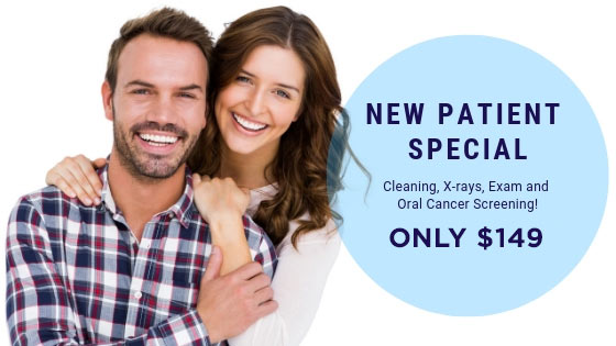 new patient special rancho dental temecula